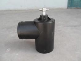 内蒙古出水栓